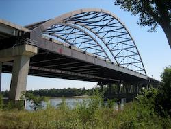katy trail missouri river 370 bridge st charles