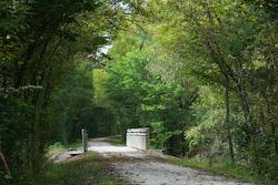 katy trail missouri osage plans pettis county sedalia